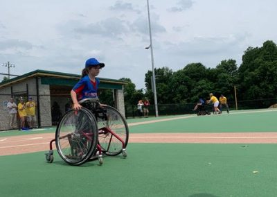 miracle_league_opening_day_0