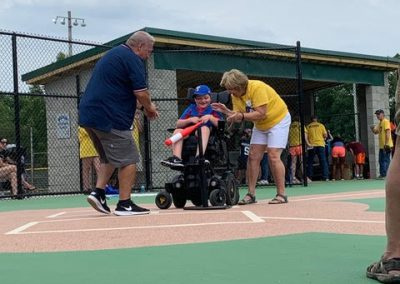 miracle_league_opening_day_1