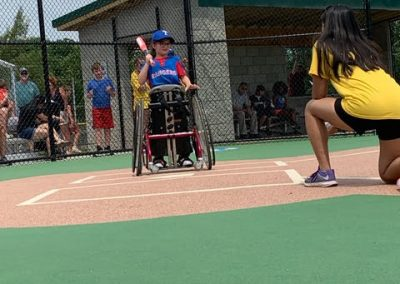 miracle_league_opening_day_3