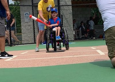 miracle_league_opening_day_4
