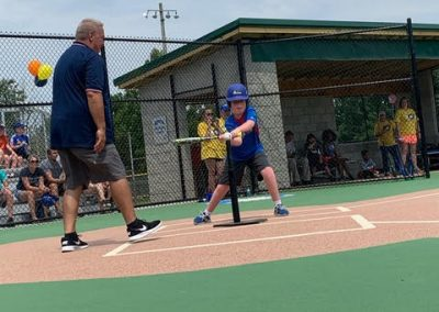 miracle_league_opening_day_5