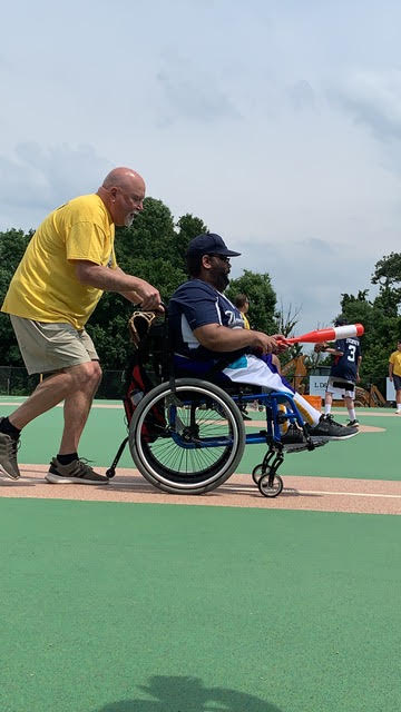 miracle_league_opening_day_6