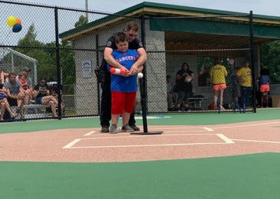 miracle_league_opening_day_7
